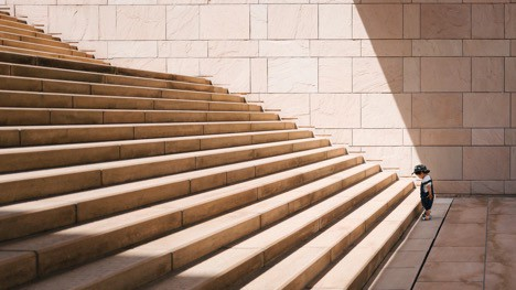how to improve the B2B customer experience